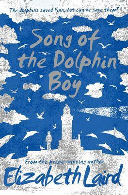 SONG OF THE DOLPHIN BOY EXTRACT