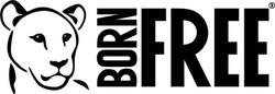 Born Free-Black-LAN