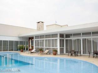 Residencial Weekend Resort