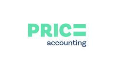 price accounting logo-nobk-01.jpg