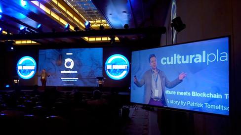BII Summit Dubai - Event Highlights