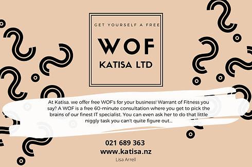 WOF Katisa.jpg