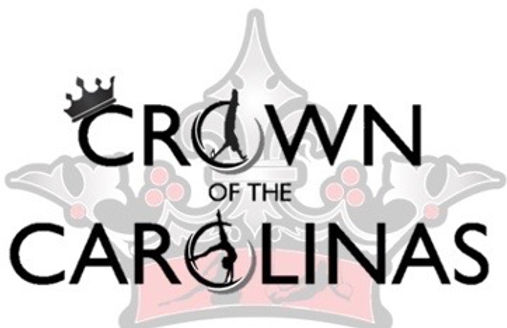 crown flyer 2020 red.png