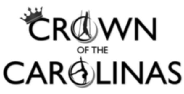 Crown logo silver.JPG