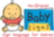 Baby Signs Logo_Original.jpg