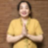 Тайский массаж и СПА процедуры Thai Spa House