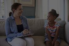 Argenta Counseling Benton, Arkansas 501-777-5969