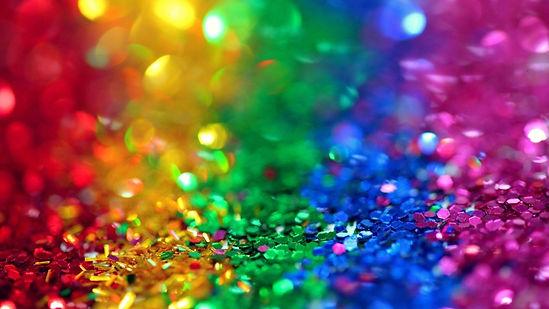 Rainbow Glitters Pride Virtual Zoom Background.jpg