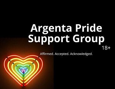 Pride Support Group Postcards FINAL.jpg
