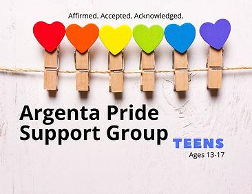 Pride Support Group Postcards FINAL (1).jpg