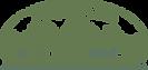 лого.fw.png