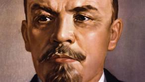 О семье Ленина расскажут в музее-заповеднике «Подолье»