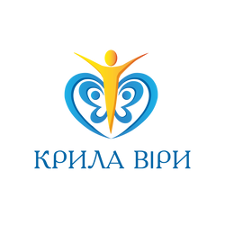 logo - ua - transparent