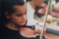 Liya Dovgalyuk