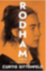 Rodham.JPG