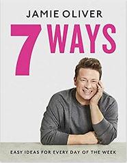7 ways.JPG