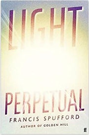 Light Perpetual.JPG