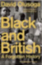 Black & British.JPG