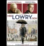 Lowry and Son.JPG