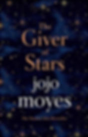 Giver of Stars.JPG