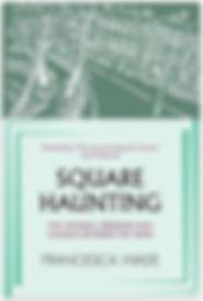 square haunting.JPG