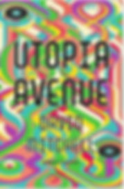 Utopia Avenue.JPG