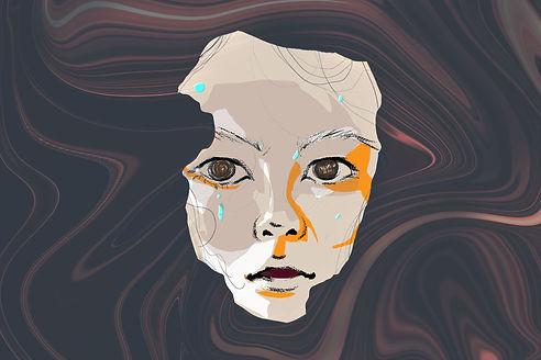 portrait-audrey[43].jpg