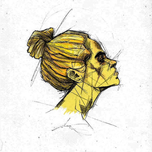 profile (1).jpg
