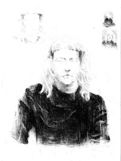 Vicky Patoulioti