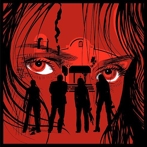 SSC 002 Ayah Alattar 'Kill Bill'.jpg
