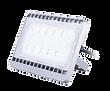 Essential Smart Bright BVP161