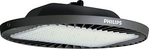 GreenPerform LED Highbay G3