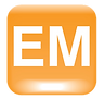 Envision Manager