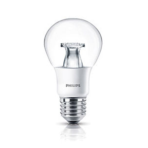 Master LED Bulb