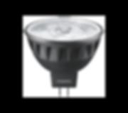 PAR LED IP44
