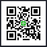 QR line_.png