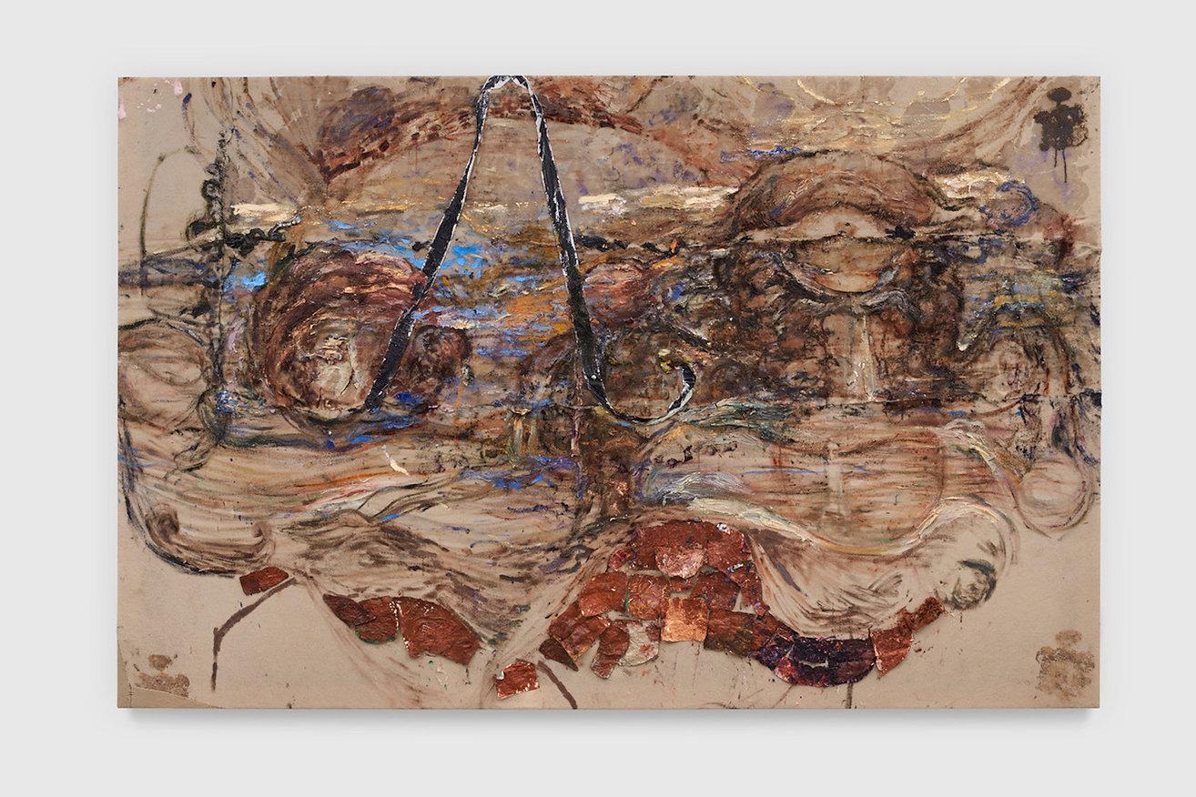 Tahmina-Negmat-artwork-1-2000px-copy.jpg