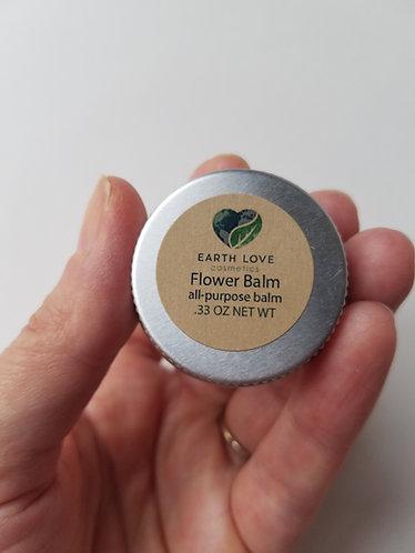 Flower Balm all-purpose balm
