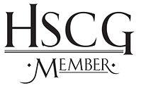 HSCG logo