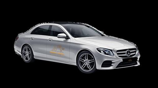 Mercedes E klasse.webp