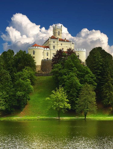 dvorac-trakoscan.jpg
