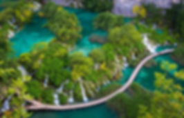 Plitvice Lakes Croatia.jpg
