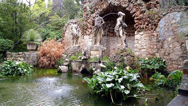 Drago Travel Arboretum Trsteno.jpg