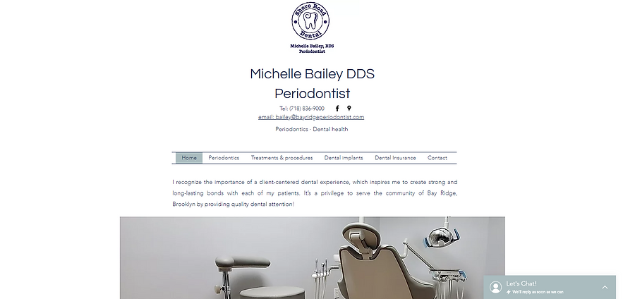 Michelle Bailley DDS periodontist.png