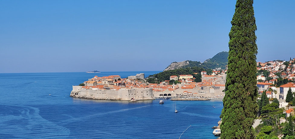 Dubrovnik by DRAGO TRAVEL www.dragotrave