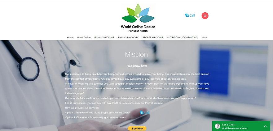 www.worldonlinedoctor.com.jpg