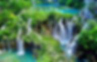 Plitvice Lakes National Park Croatia.jpg