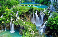 Plitvice Lakes National Park Croatia.jpg