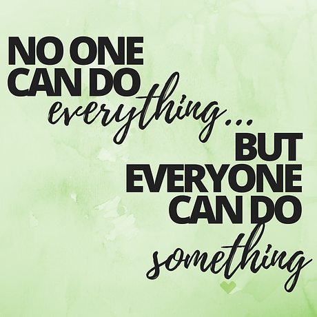 No One Can Do Everything.png
