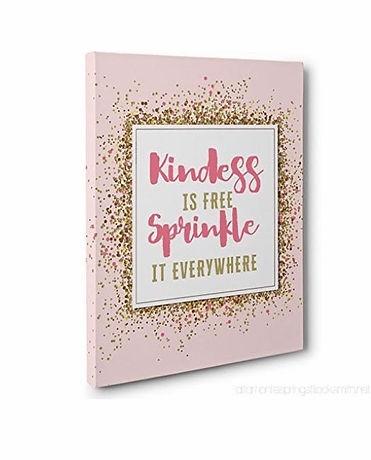 Kindness is free.jpg